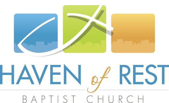 Haven of Rest Baptist Church